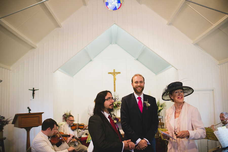 surrey-wedding-holly-nick-019