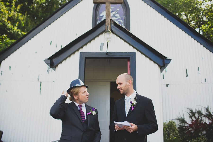 surrey-wedding-holly-nick-022