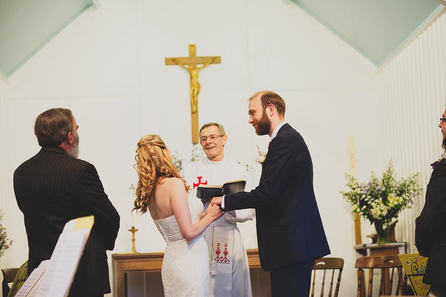 surrey-wedding-holly-nick-026