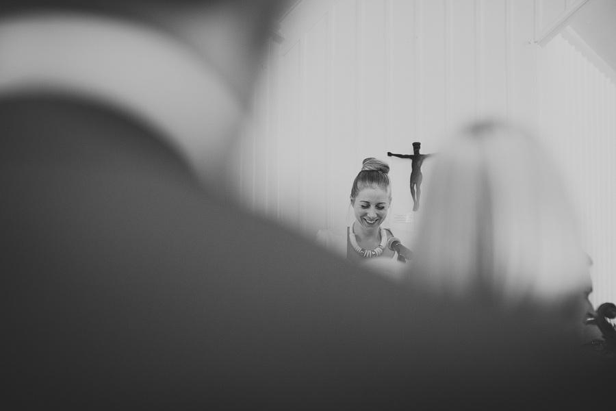surrey-wedding-holly-nick-028