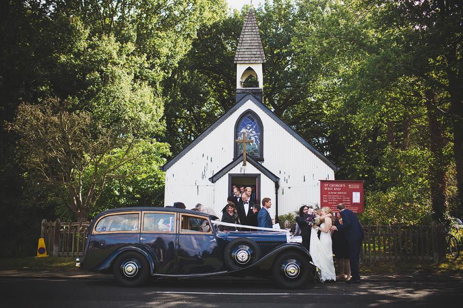 surrey-wedding-holly-nick-033
