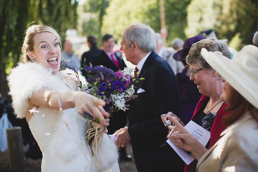 surrey-wedding-holly-nick-034