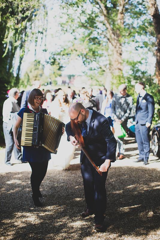 surrey-wedding-holly-nick-037