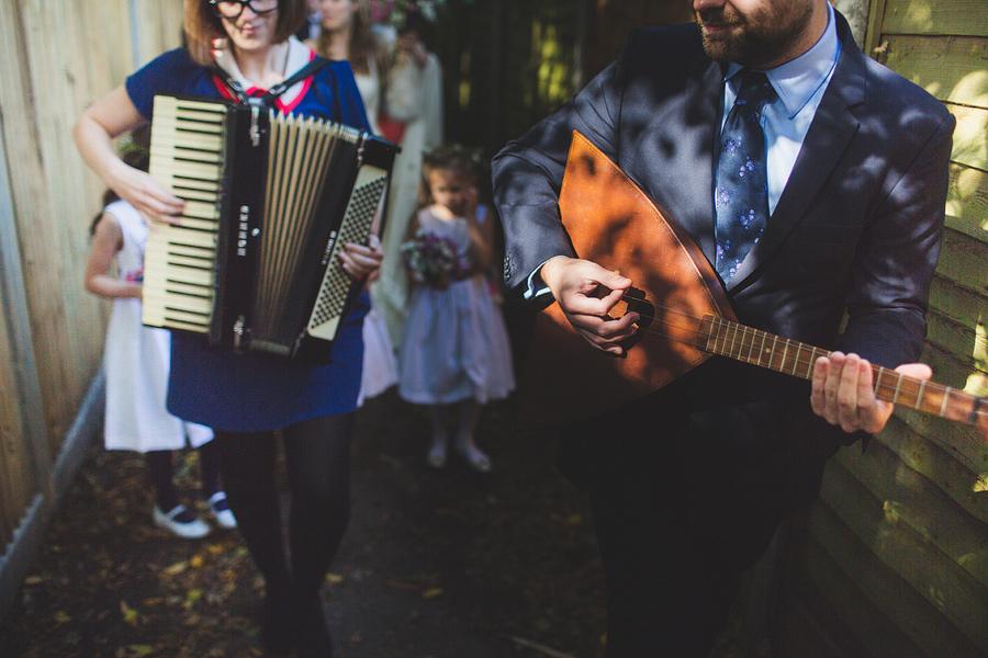 surrey-wedding-holly-nick-038