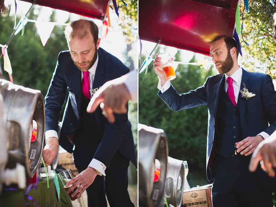 surrey-wedding-holly-nick-042