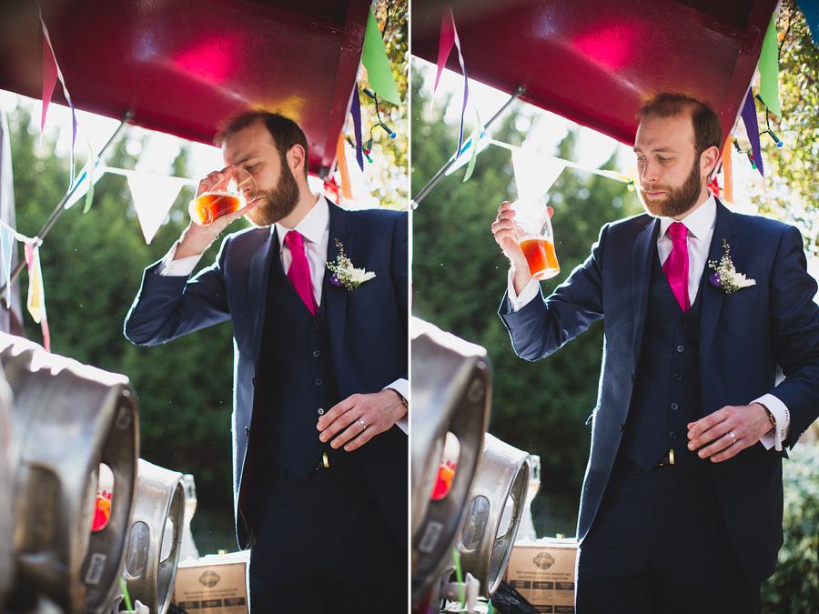 surrey-wedding-holly-nick-043