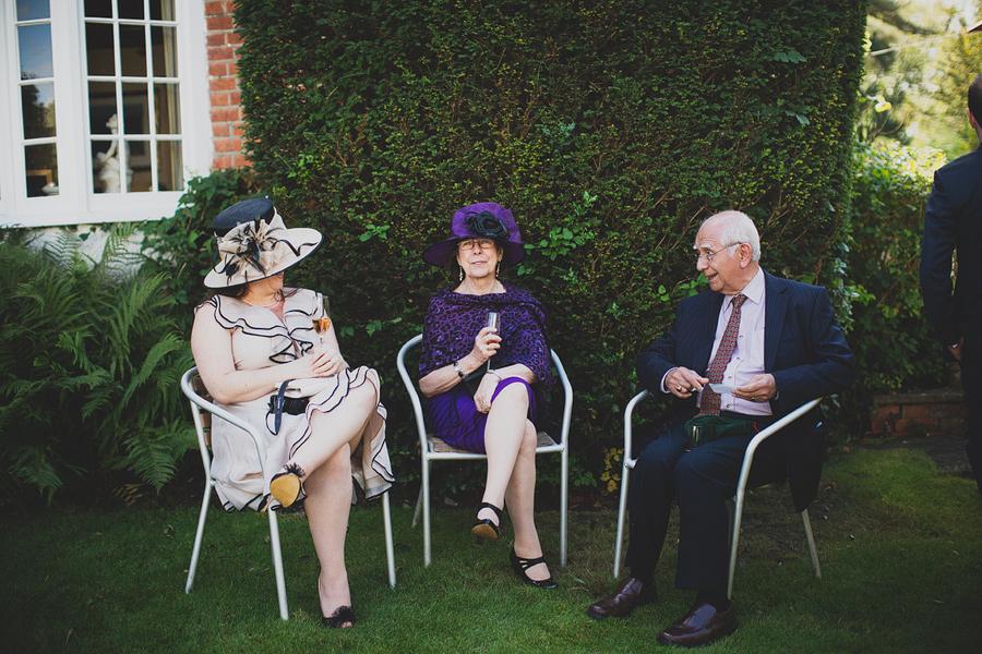 surrey-wedding-holly-nick-051