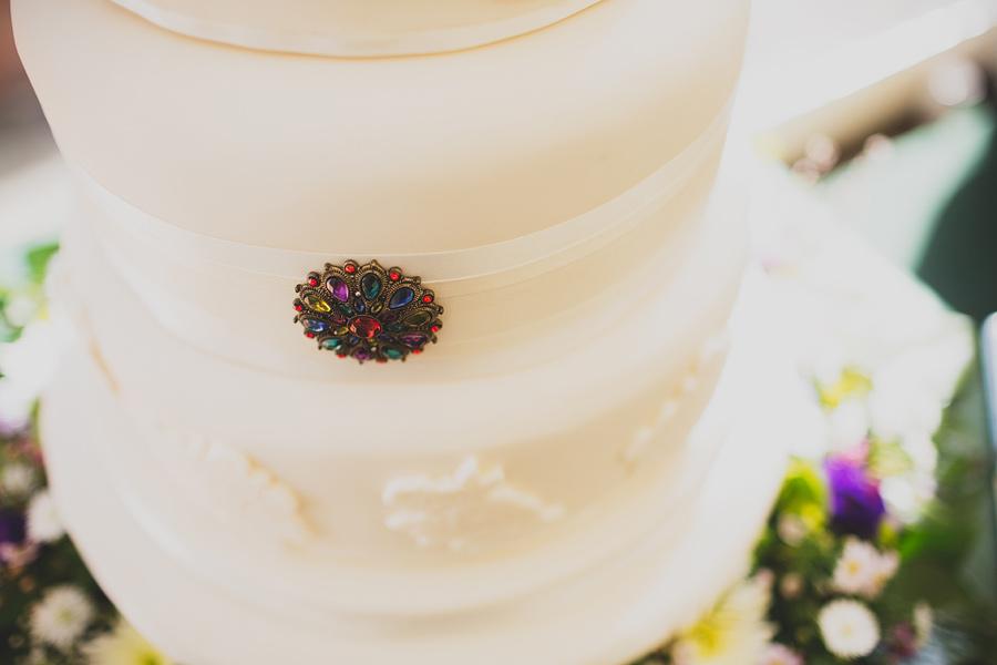 surrey-wedding-holly-nick-054