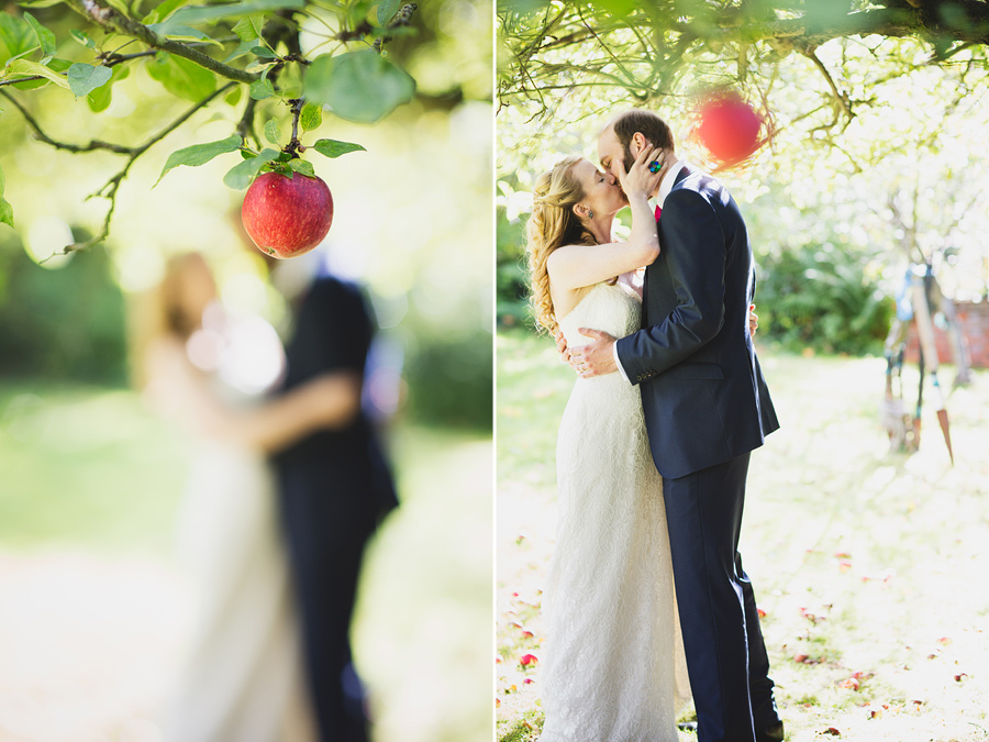 surrey-wedding-holly-nick-057