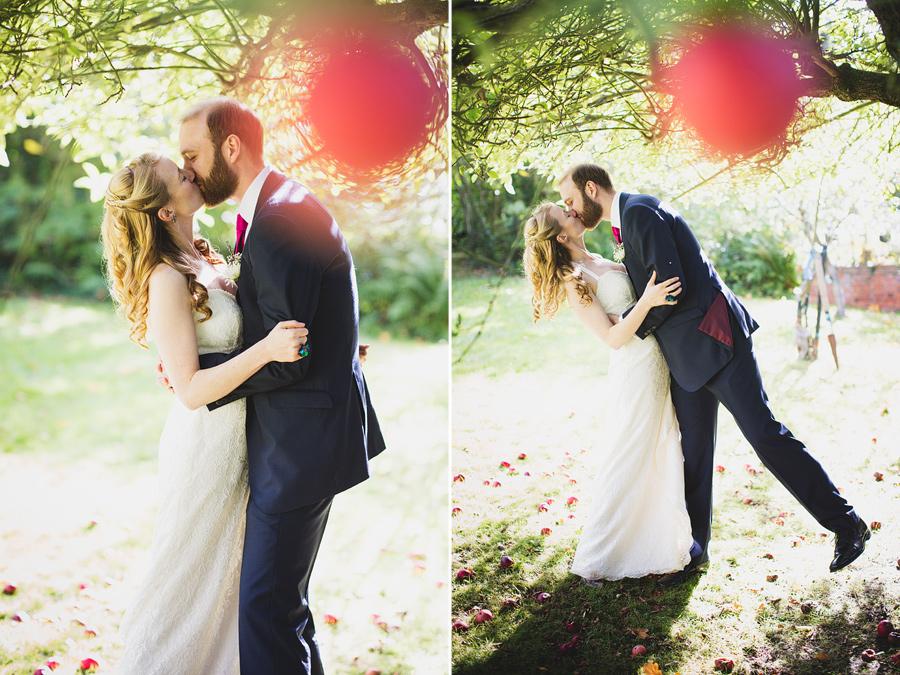 surrey-wedding-holly-nick-059