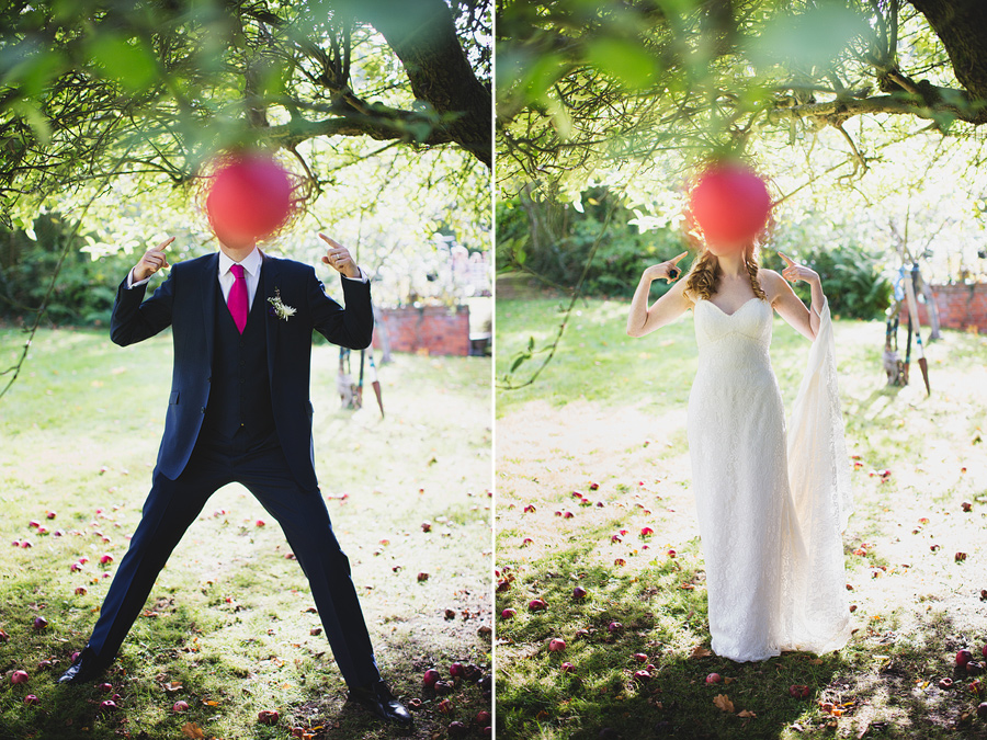 surrey-wedding-holly-nick-060