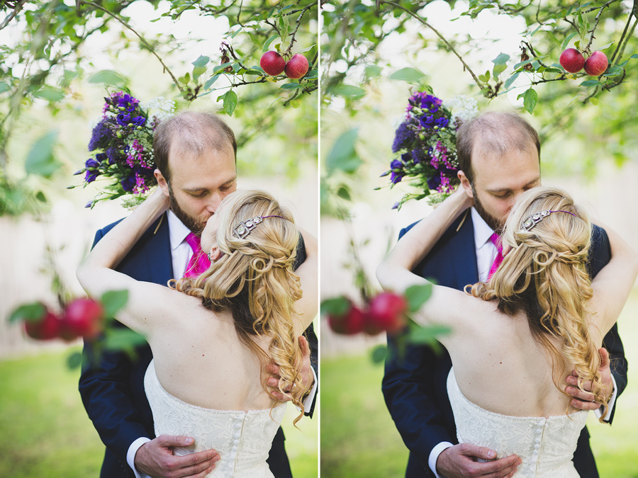 surrey-wedding-holly-nick-061