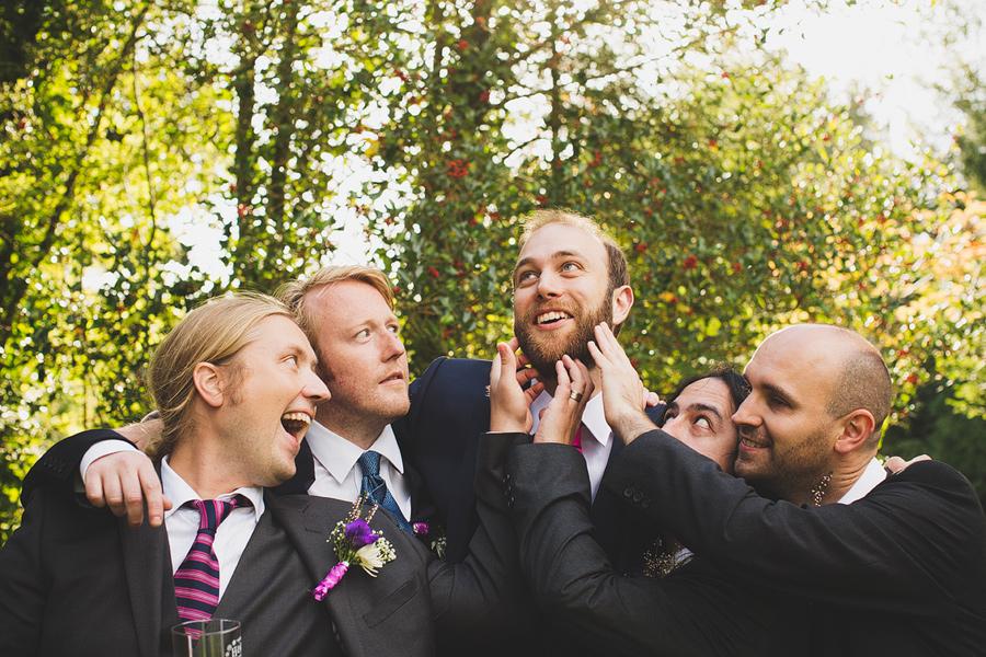 surrey-wedding-holly-nick-066