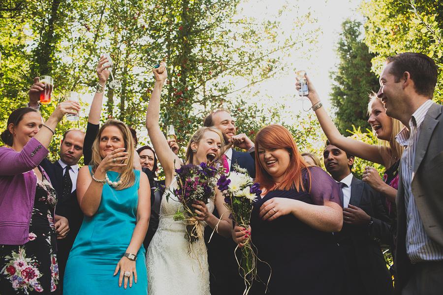 surrey-wedding-holly-nick-067
