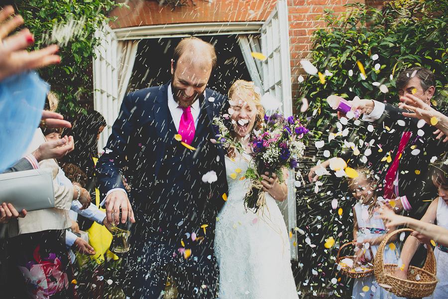 surrey-wedding-holly-nick-069