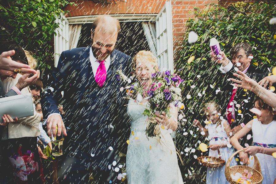 surrey-wedding-holly-nick-070
