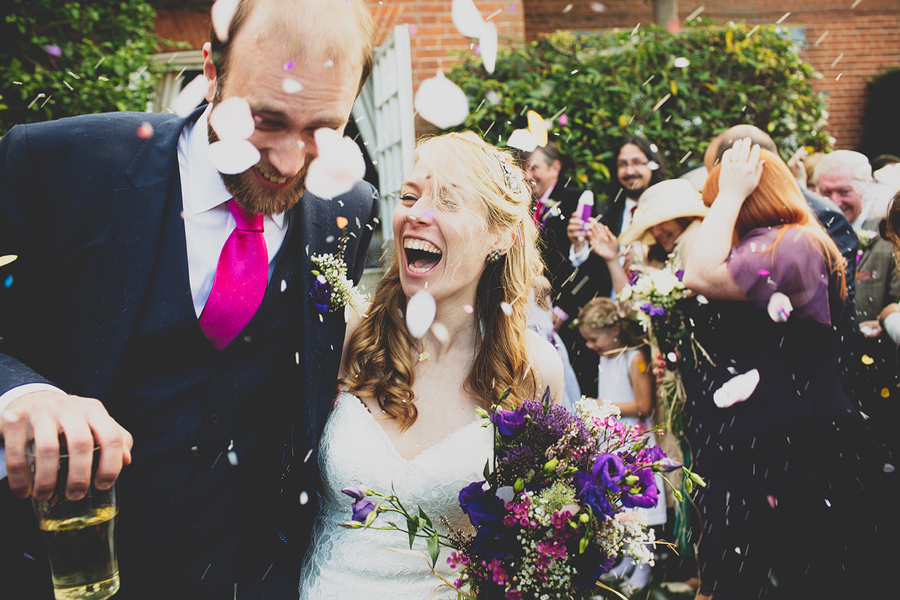 surrey-wedding-holly-nick-071