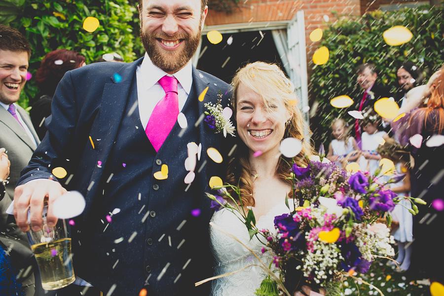 surrey-wedding-holly-nick-072