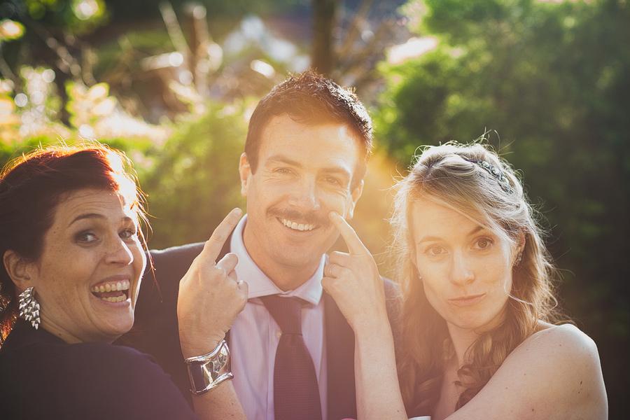 surrey-wedding-holly-nick-083