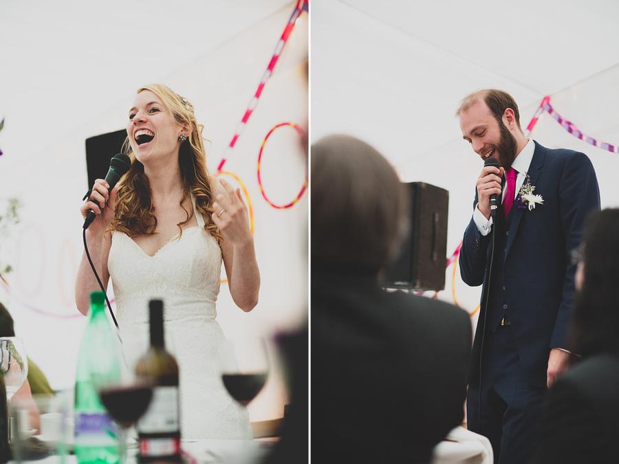surrey-wedding-holly-nick-092
