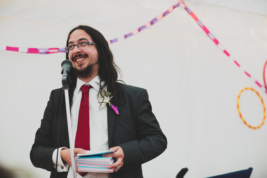 surrey-wedding-holly-nick-093