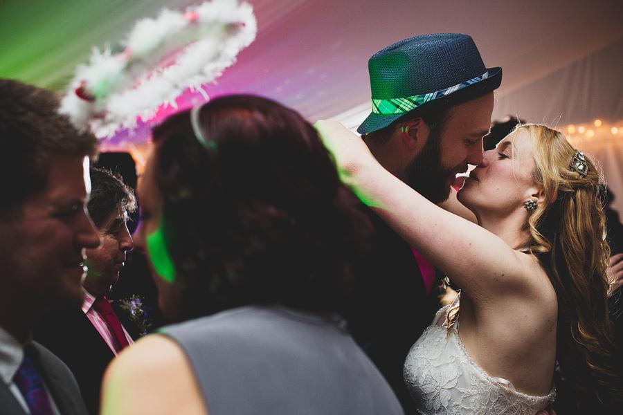 surrey-wedding-holly-nick-098