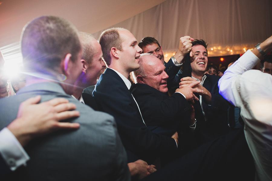 surrey-wedding-holly-nick-100