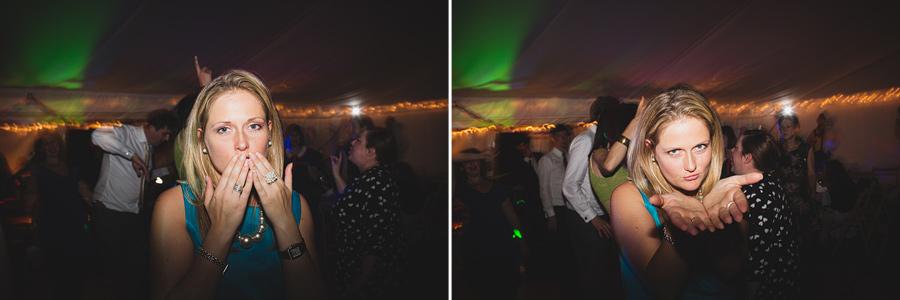 surrey-wedding-holly-nick-108