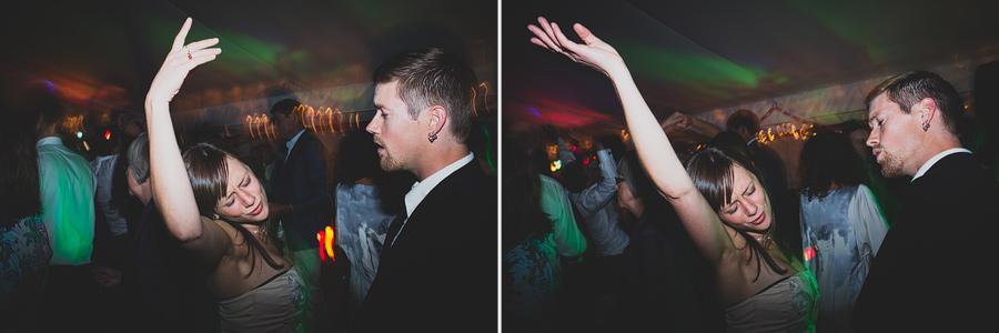 surrey-wedding-holly-nick-111