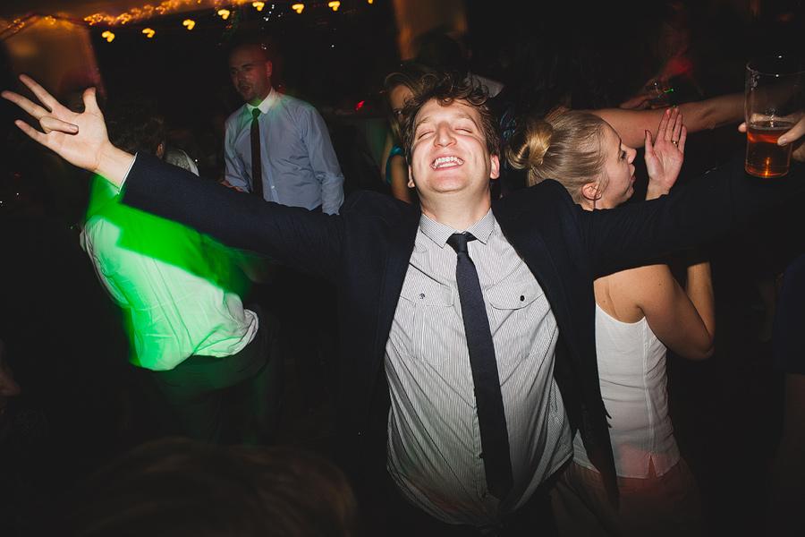 surrey-wedding-holly-nick-117