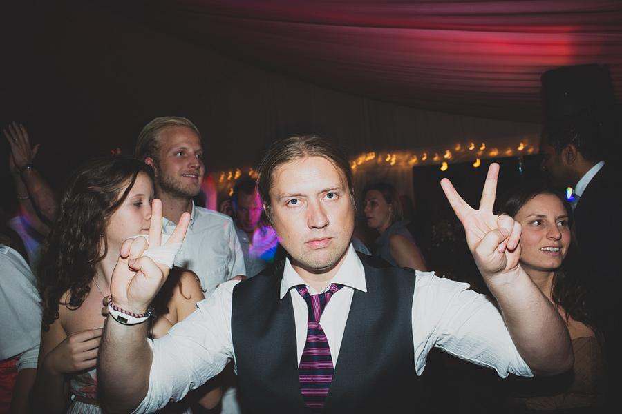 surrey-wedding-holly-nick-122