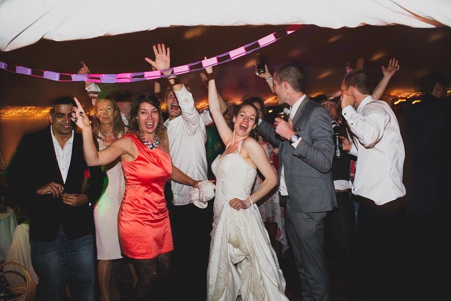 surrey-wedding-holly-nick-126