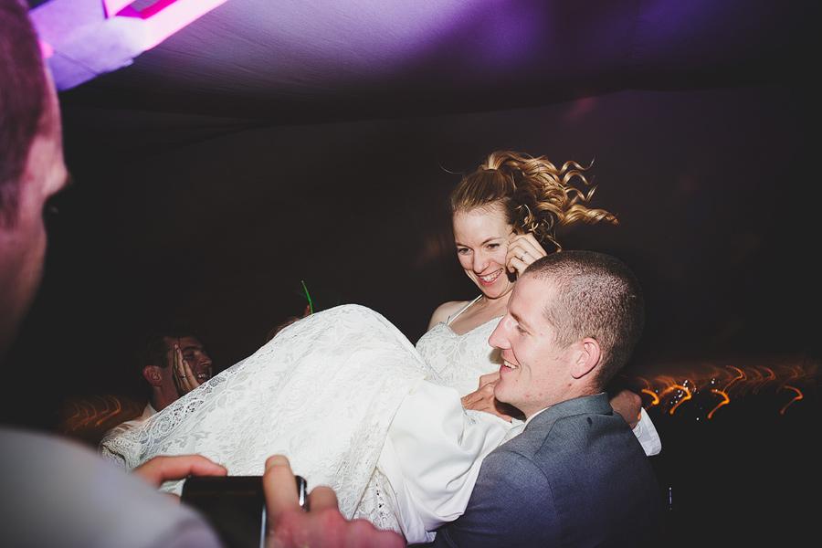 surrey-wedding-holly-nick-133