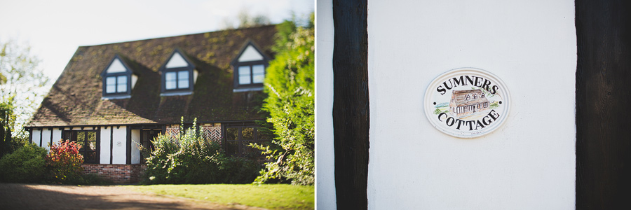 grittenham-barn-wedding-001