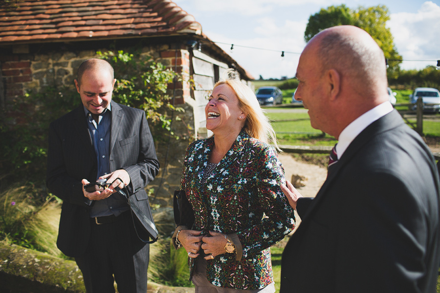 grittenham-barn-wedding-018