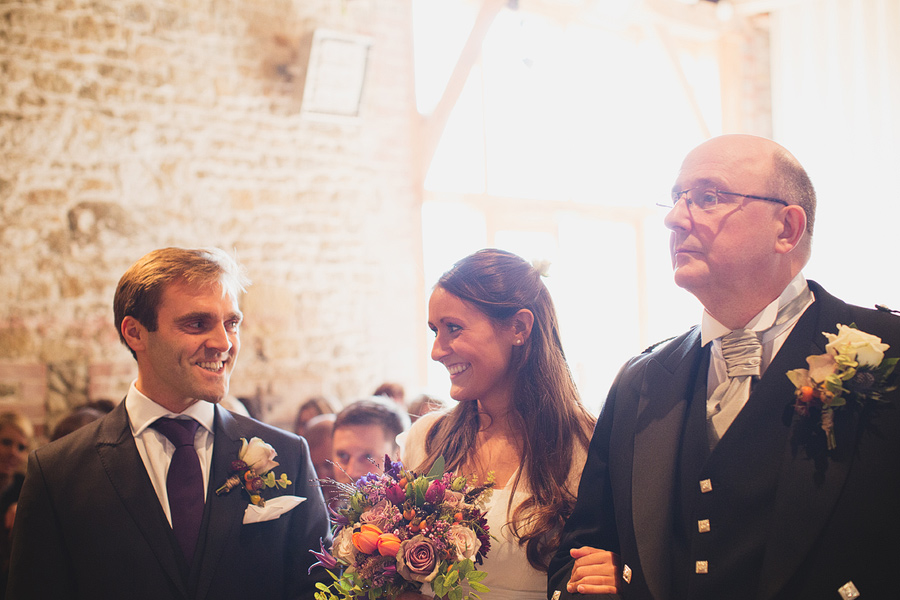 grittenham-barn-wedding-032