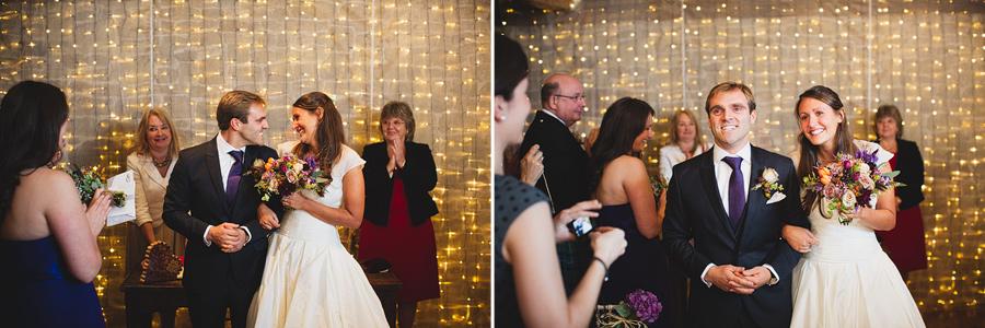 grittenham-barn-wedding-036