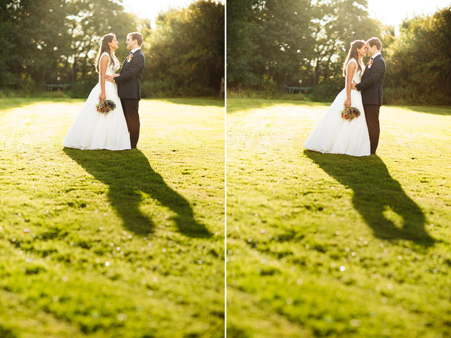 grittenham-barn-wedding-054