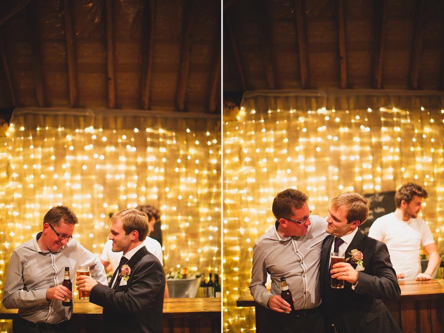grittenham-barn-wedding-089