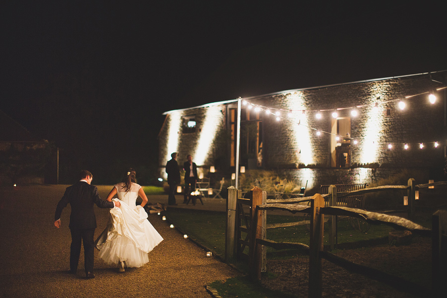 grittenham-barn-wedding-091