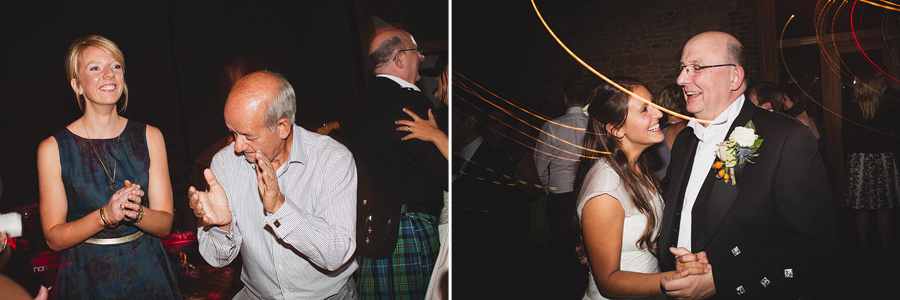 grittenham-barn-wedding-100