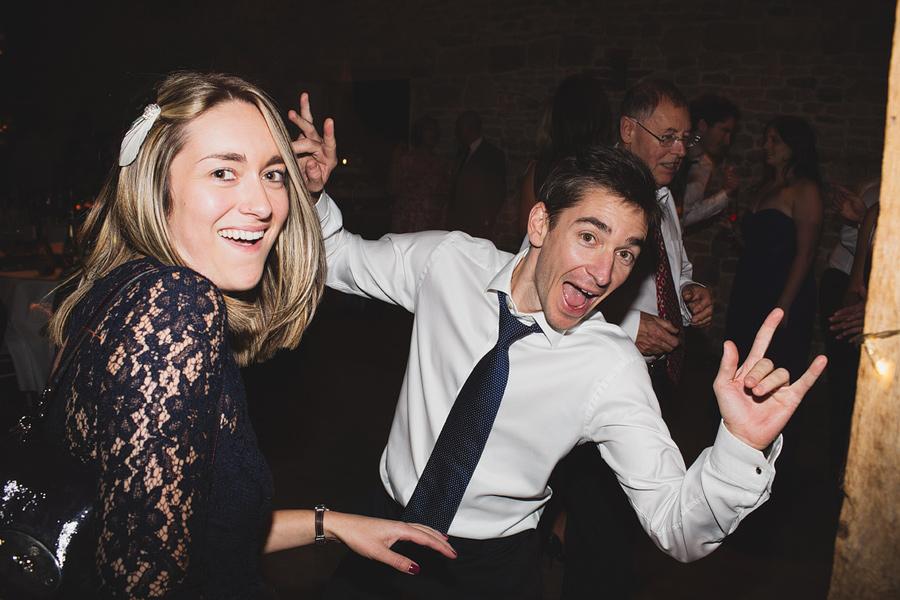 grittenham-barn-wedding-112