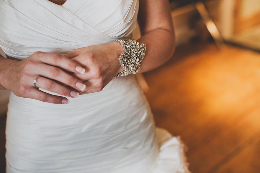 Newick-wedding-kate-david-011
