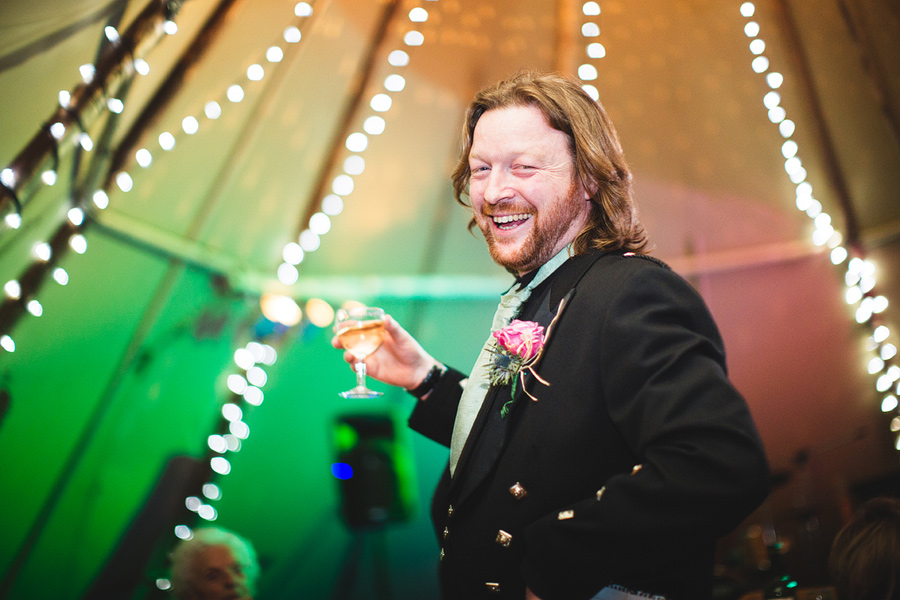 Newick-wedding-kate-david-050