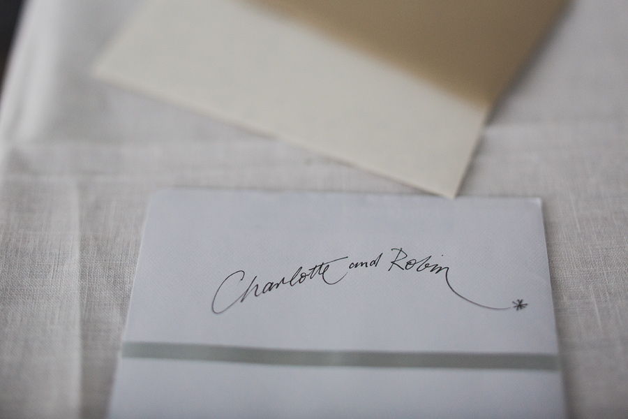 Brighton-College-Wedding-Charlotte-Robin-10