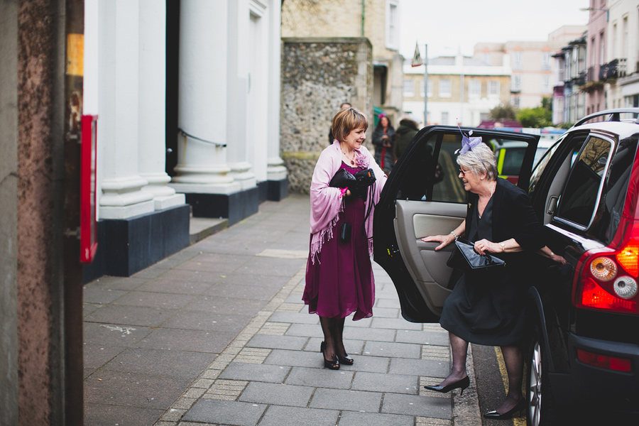 Brighton-College-Wedding-Charlotte-Robin-20