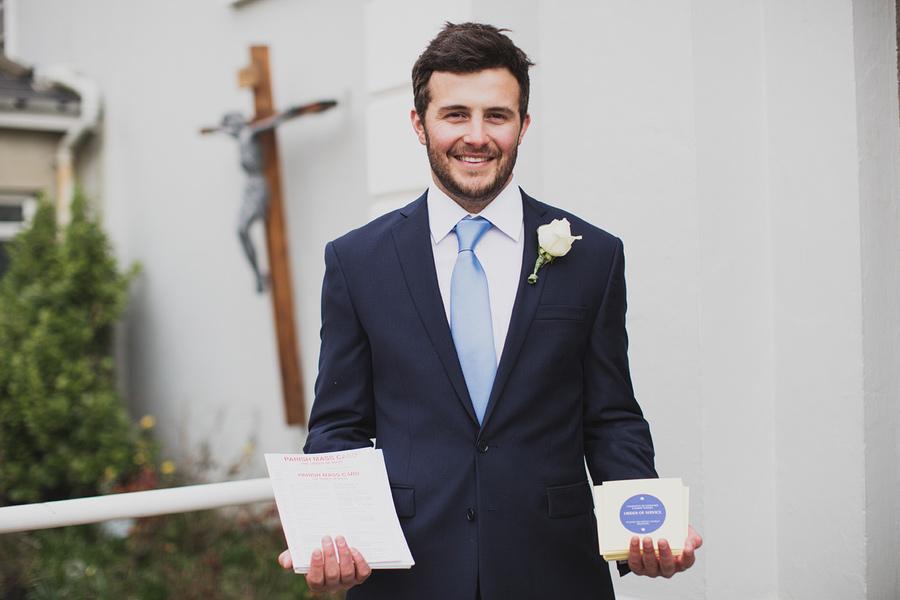 Brighton-College-Wedding-Charlotte-Robin-22