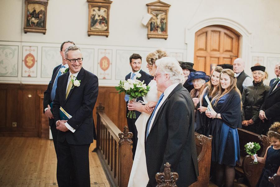 Brighton-College-Wedding-Charlotte-Robin-25