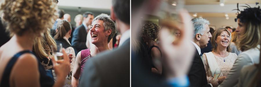 Brighton-College-Wedding-Charlotte-Robin-34