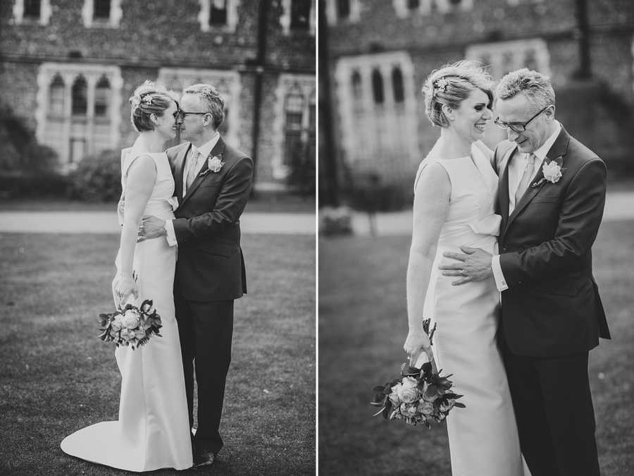 Brighton-College-Wedding-Charlotte-Robin-37